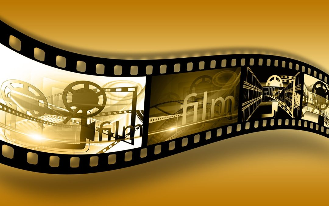 You Ought to be in Pictures – Getting your community into the movie and TV business