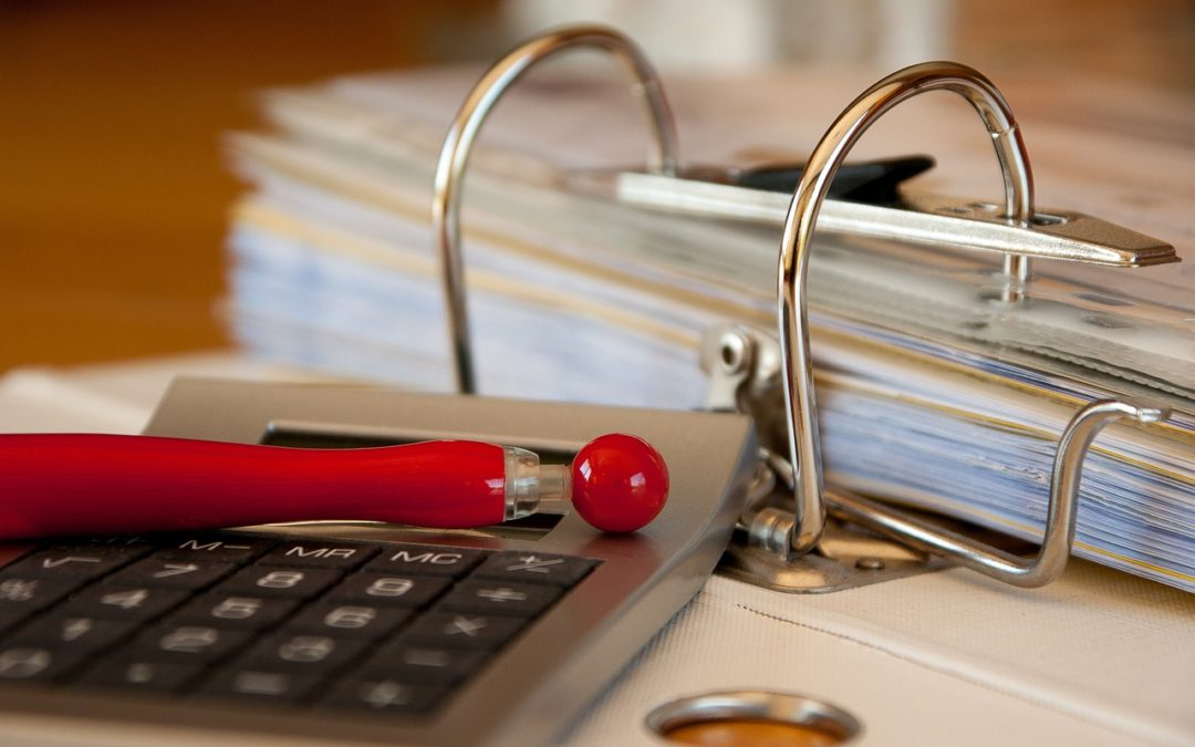 Lessons from the new rules on accounting for tax abatements