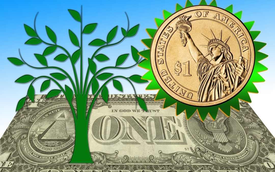Issuers Still Don't Save Money with Green Bonds